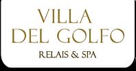 villa-del-golfo-relais-logo.png