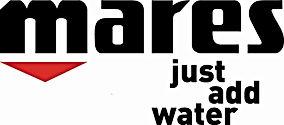 Mares-Logo.jpg