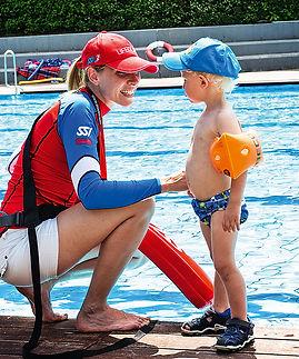 Lifeguard Image.jpeg