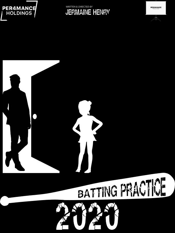 Batting Practice Poster 1 First Look.png