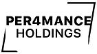 Logo v1 Rough.png