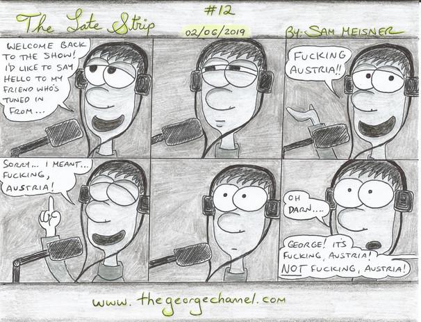 The Late Strip #12.jpg