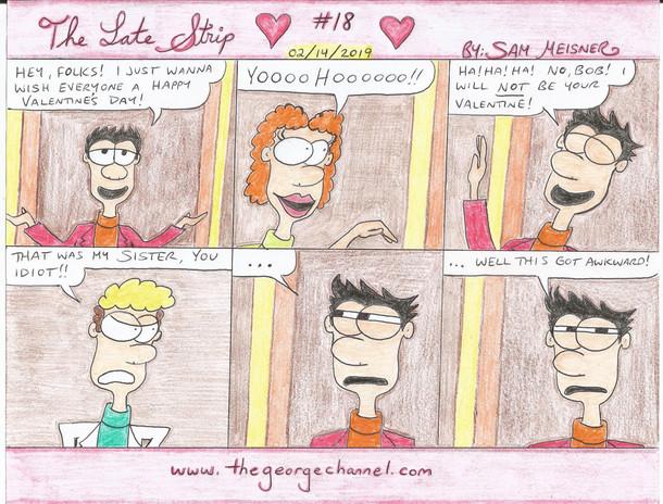 The Late Strip #18.jpg