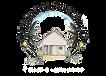 Bagamoyo Logo.png