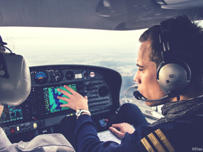 CFI PRIVILEGES AND LIMITATIONS