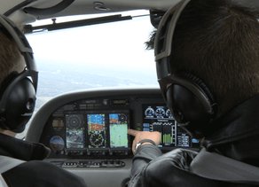 TECHNIQUES OF FLIGHT INSTRUCTION