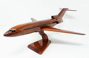 models1.jpg