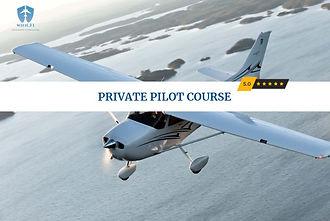 privatepilot.JPG