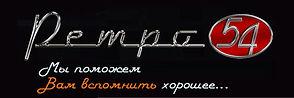 pic_logo1.jpg