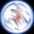 Z-sustav_logo.png