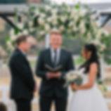 masterchef-winner-wedding_01.jpg
