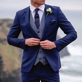 Benetti-Benetti-Menswear-Wedding-Collect