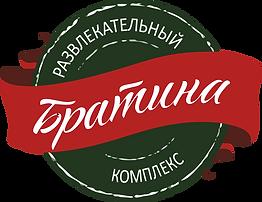 Logo_Bratina_cmyk_v1.png