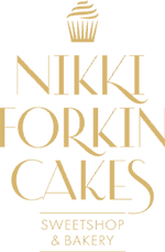 Logo_gold-335dc9e1.png