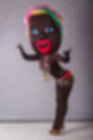 Анастасия восточные танцы-952.jpg