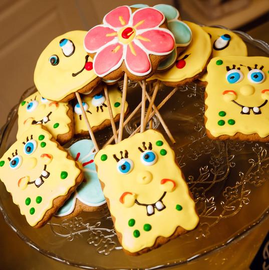 sweetness_sib 77.jpg