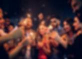 party-896391858.jpg
