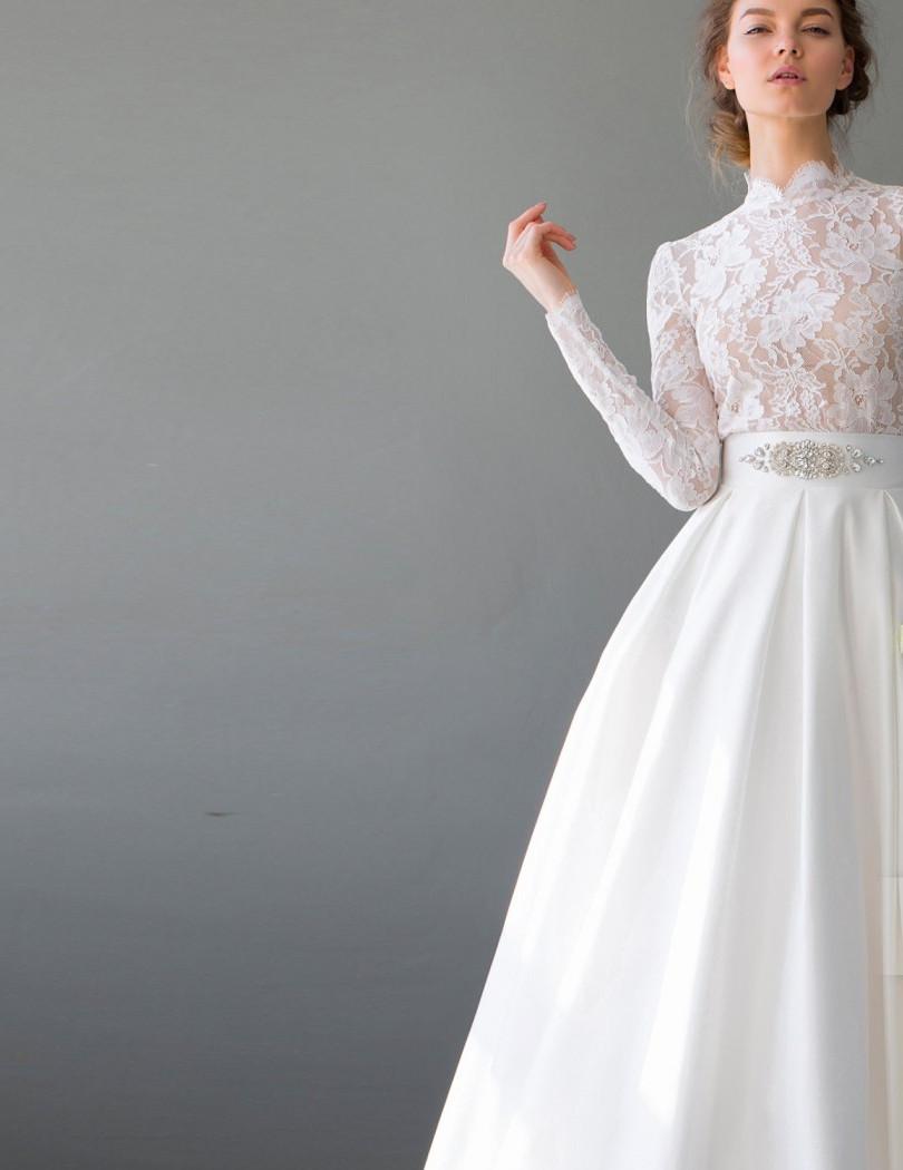 pauline-wedding-tailor-big-1260x1050.jpg
