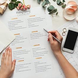 ask-the-expert-wedding-planner-1.jpg