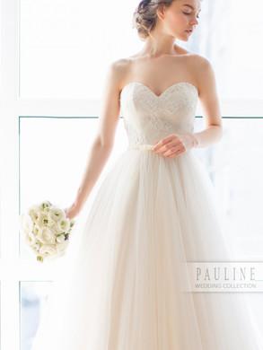 pauline-wedding-tessa-big-1260x1050.jpg