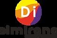 Logo_Dimirano.png