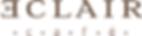 eclaircafe-logo.png