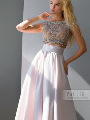 pauline-wedding-lily-big-1260x1050.jpg