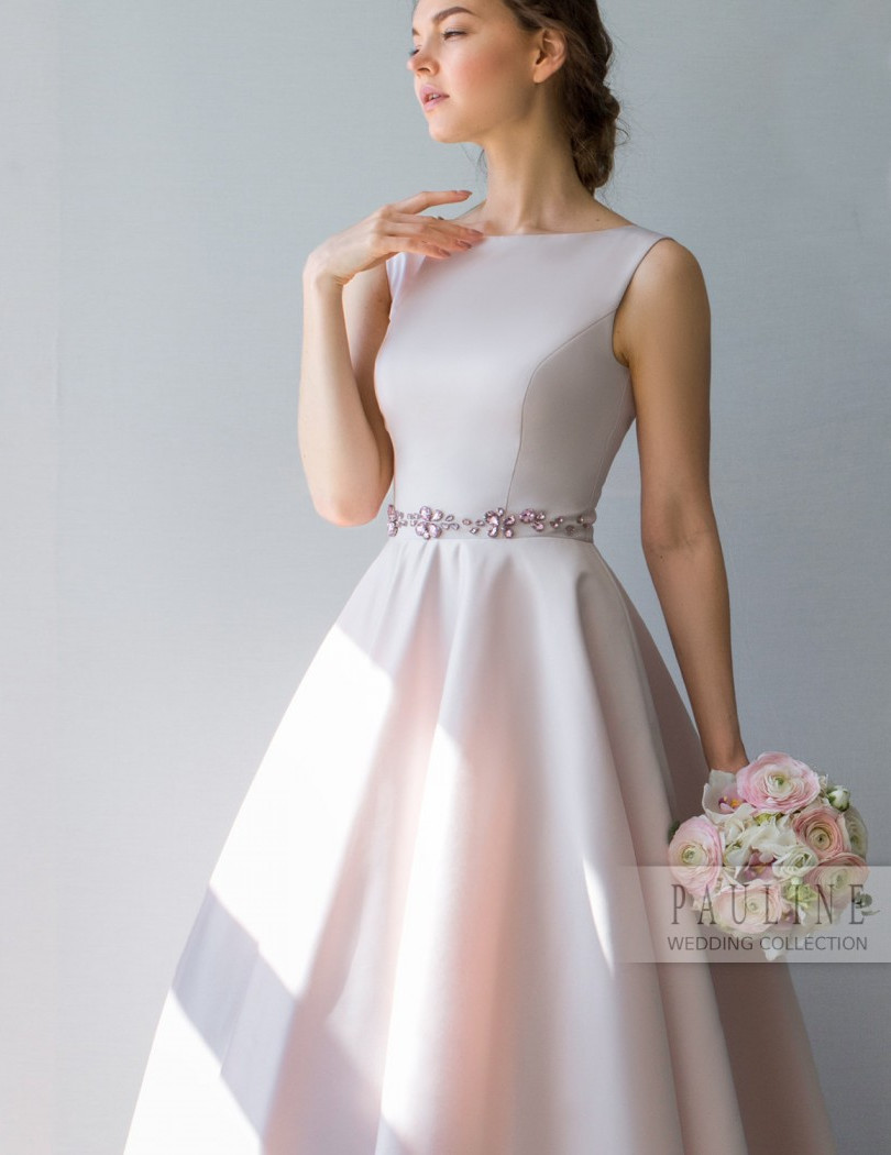pauline-wedding-scarlett-wind-big-1260x1