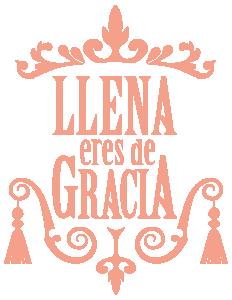 LOGO_LLENA_ERES_DE_GRACIA.png