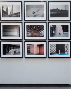 Generation Y - Exhibition