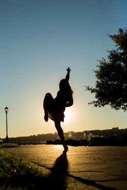 ALMA.DANCE.PART.2-90