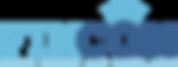 fincon-logo-tagline-final.png