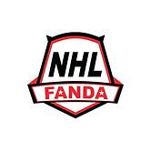NHL fanda.png