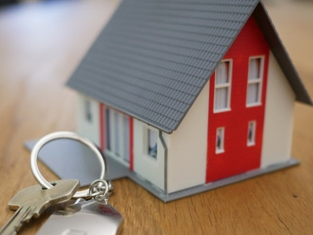Case study: How we helped Maxima Real Estate pass their crisis thanks to campaigns