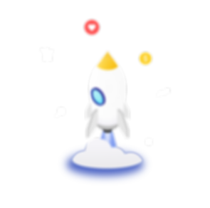 raketa.png