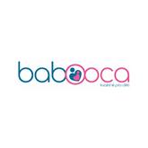 babooca.png