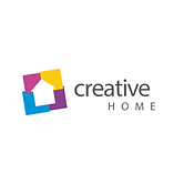 Creative home.png