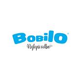 bobilo.png