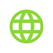 icon_data_3.png