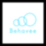 behavee_logo.png