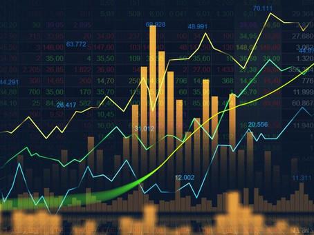 Robô de investimento analisa, sugere e faz aplicações mais seguras
