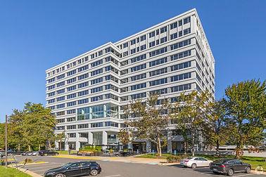 8614-Westwood-Center-Dr-Vienna-VA-The-Walkable-Westwood-Metro-Tower-1-Large.jpeg
