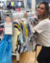 personal baby shopper miami.JPG