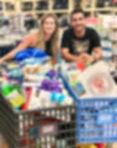 enxoval de bebe las vegas personal shopp