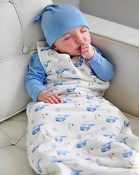 kyte-baby-sleep-sac-ottawa-canada-belly-