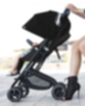 gb-qbit-stroller-satin-black-by-goodbaby