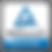 TR-Testmark_9108655798_EN_CMYK_with-QR-C