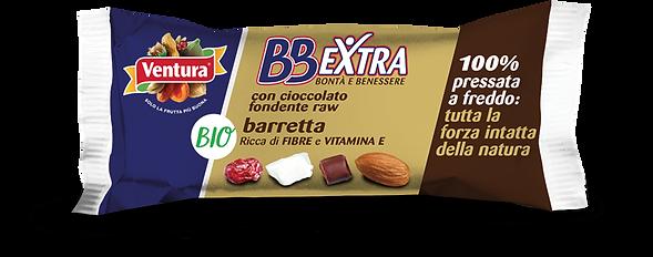 VENTURA_BBExtra Cocco_Bar_3D.png