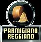 Parmigiano2012.png