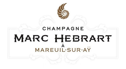 01 Logo Marc Hebrart.jpeg